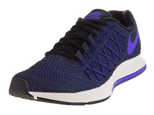 Nike Men's Air Zoom Pegasus 32 Running Shoe: Amazon.ca: Shoes & Handbags