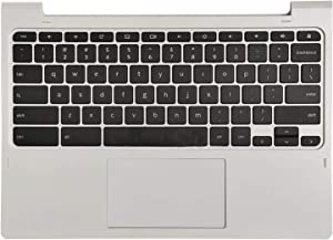 Replacement for Lenovo 11