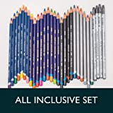 Derwent Limited Edition Water Soluble Pencil