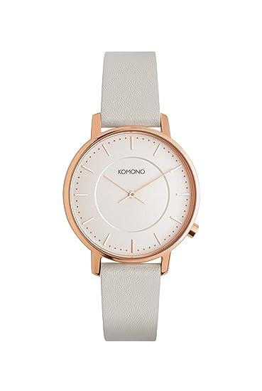 Reloj komono para Mujer KOM-W4105