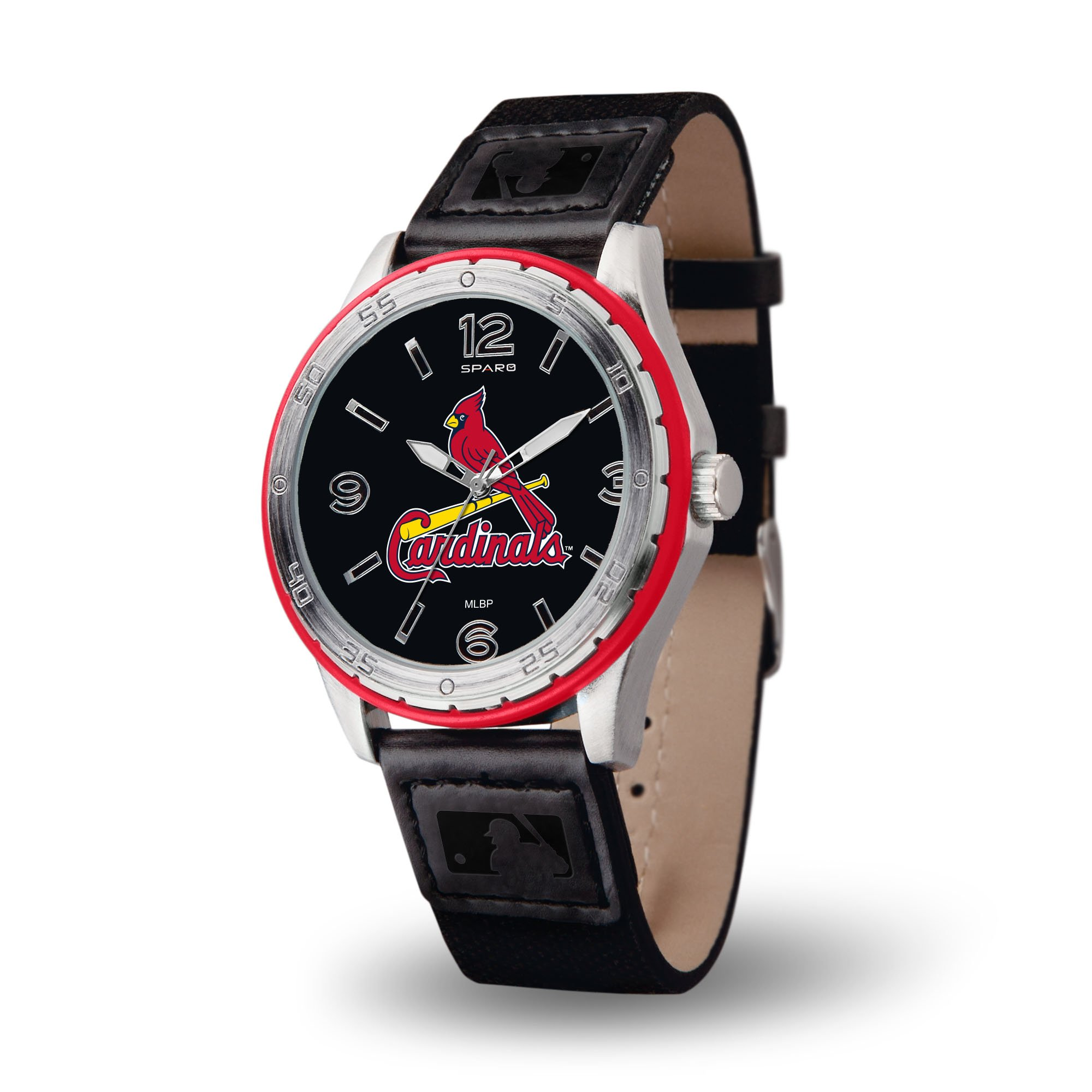 Co color cardinal red - Jewelry Amp Watches