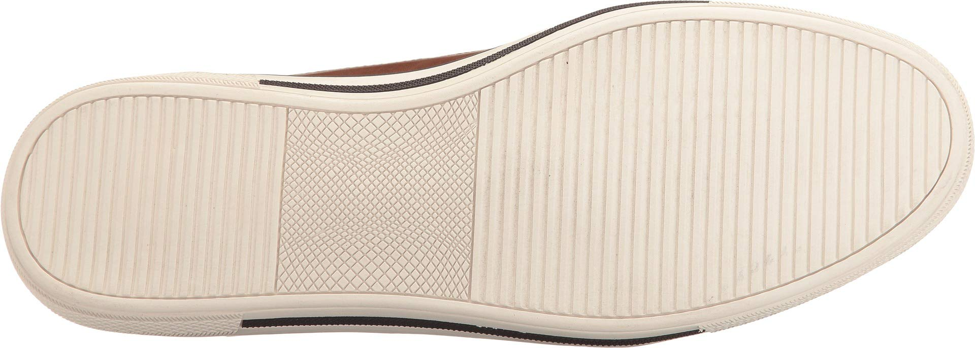 Kenneth Cole Mens Crown Prince Fashion Sneaker
