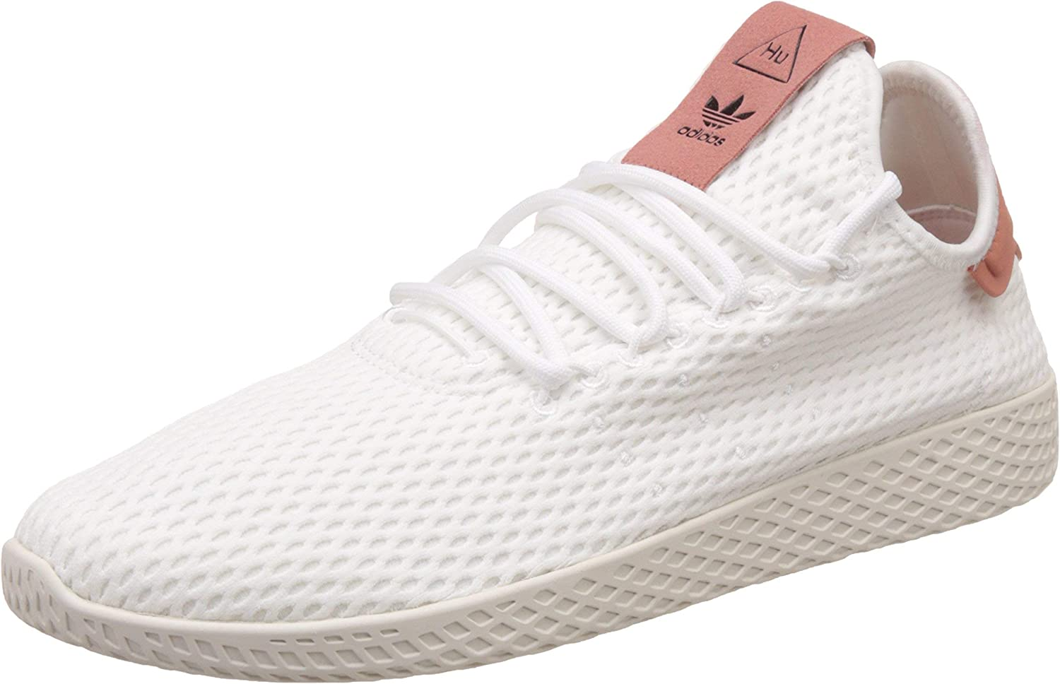adidas schoenen pharrel williams