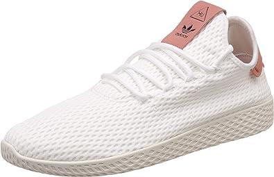adidas Pharrell Williams Tennis HU (Kids) (5)