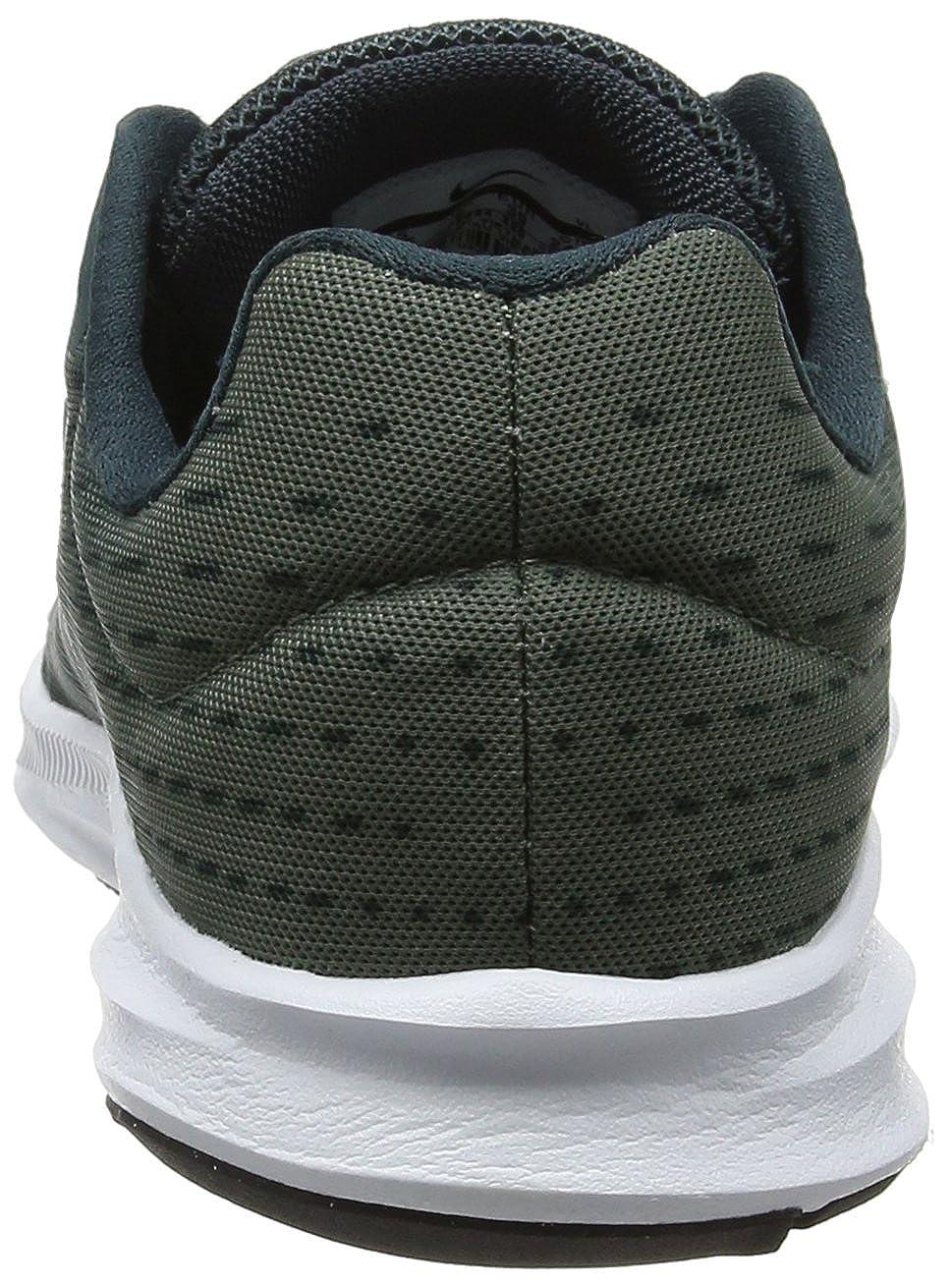 Nike Herren Downshifter 8 Laufschuhe Laufschuhe Laufschuhe B075ZYP2CJ  432a0e