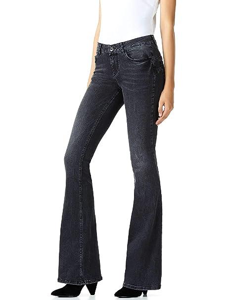 ca2f0be538450 Fallwinter Jo Liu Jeans Amazon Mainapps Donna 20182019 S8tCxq6