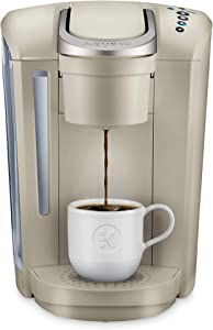 7 Best Coffee Maker With A Hot Water Dispenser Reviews – Expert's Guide 1