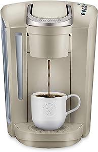 Mr. Coffee Bvmc-dmx85 – 12-cup Programmable Coffeemaker