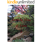 Gentle flow of time 2 (English Edition)