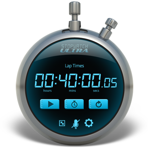 Stopwatch Amp Timer Amazon Com Au Appstore For Android