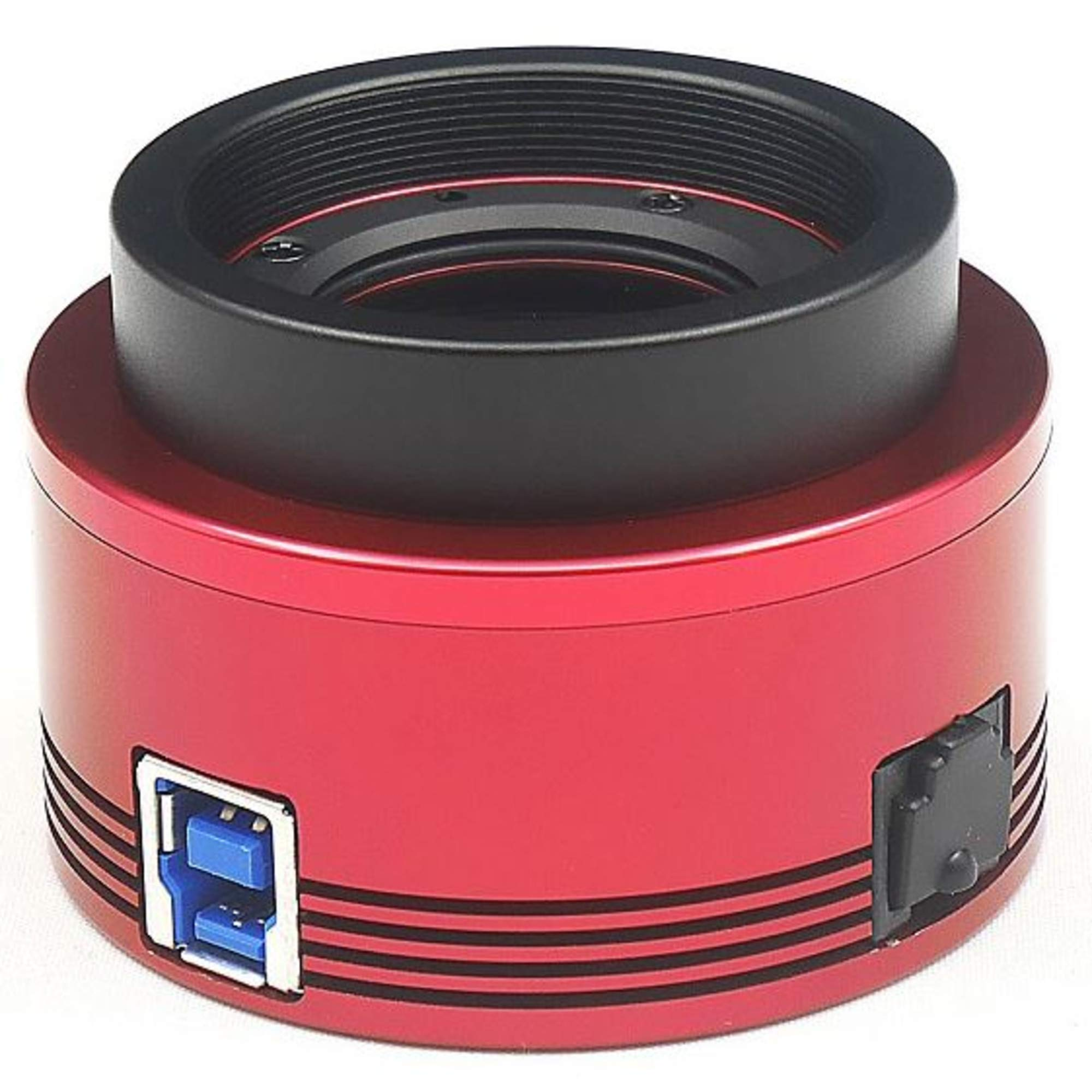 ZWO ASI183MC 20 Megapixel USB3.0 Color Astronomy Camera for Astrophotography by ZWO