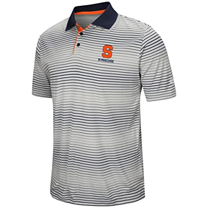 """28456b7546 Image Unavailable. Image not available for. Color: Syracuse Orange NCAA  """"Number One"""" Men's Performance ..."""