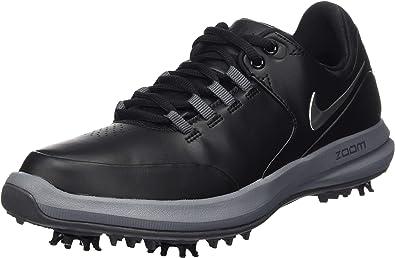 Nike Golf Air Zoom Accurate | Golf
