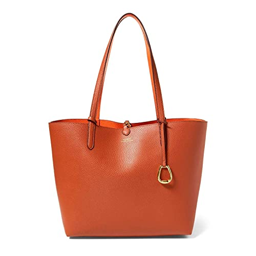 c47aab46fdb Image Unavailable. Image not available for. Colour  Ralph Lauren Merrimack,  Bag for Women.