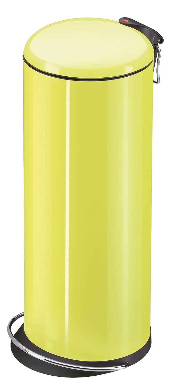 ハイロ(Hailo) トップデザイン26 L コスメティックビン マイアミイエロー TOPdesign 26 Cosmetic bins maiamiyellow B00CV36RBA マイアミイエロー マイアミイエロー