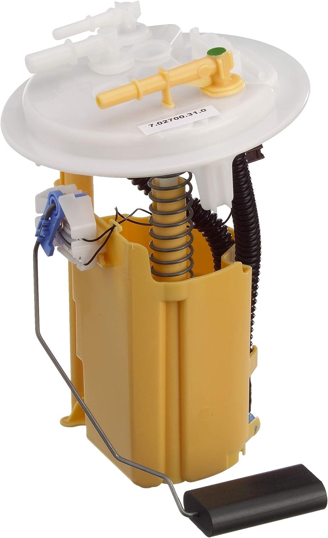 Fuel Capacity Pierburg 7.02700.31.0 Sensor