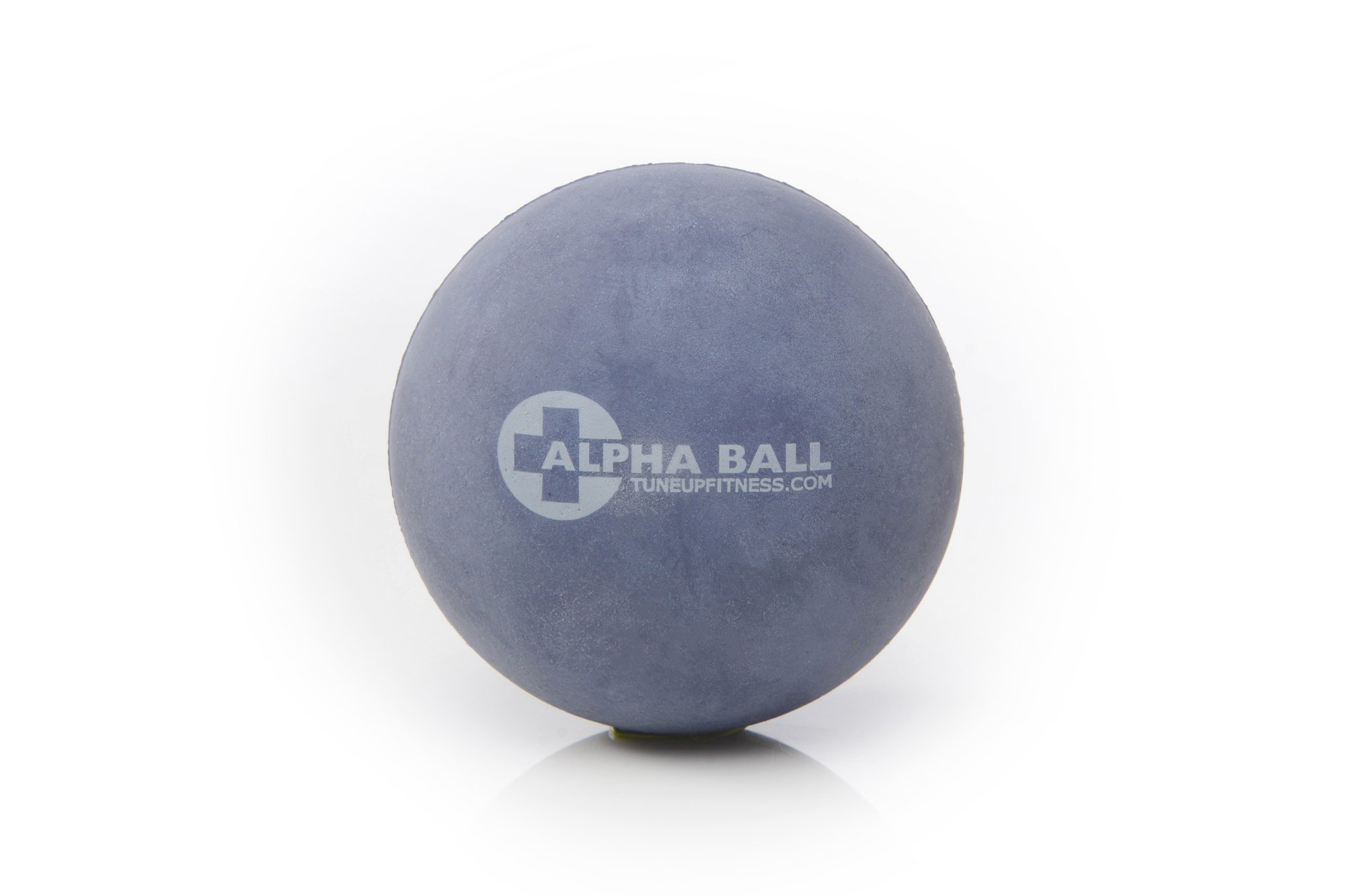 Tune Up Fitness Alpha Therapy Ball, Yoga Tune Up and The Roll Model Method, Self-Massage to Improve Mobility, Increase Athletic Performance, Myofascial Release, Trigger Point Therapy by Tune Up Fitness