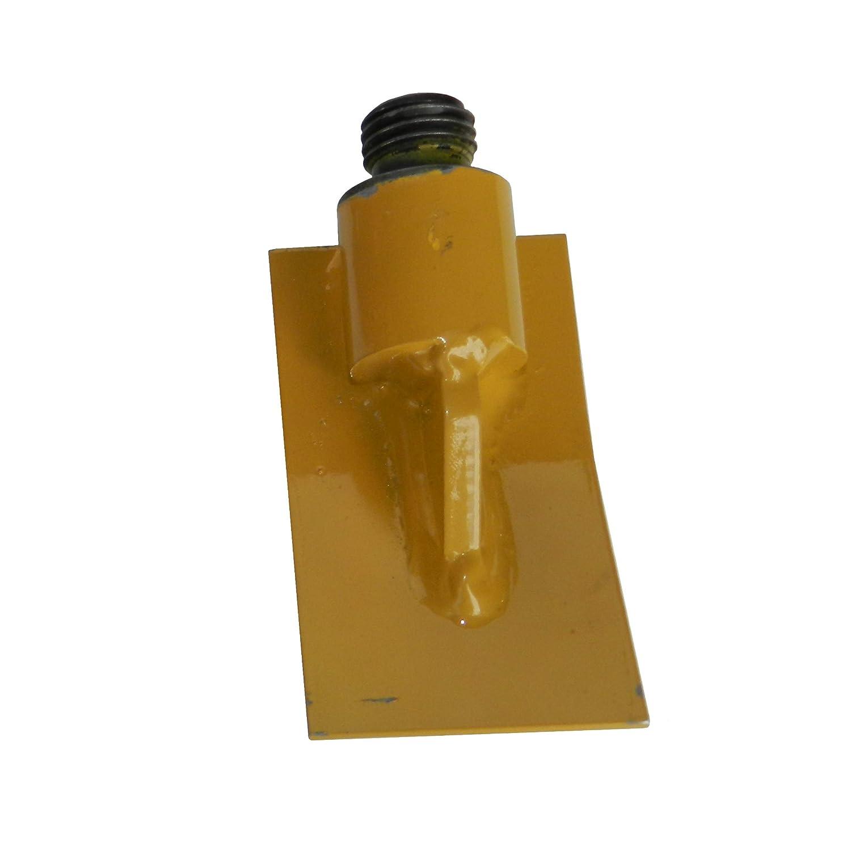 Flema Products 1200-10 Push Spade for FPL1200 Talon Bead Breaker