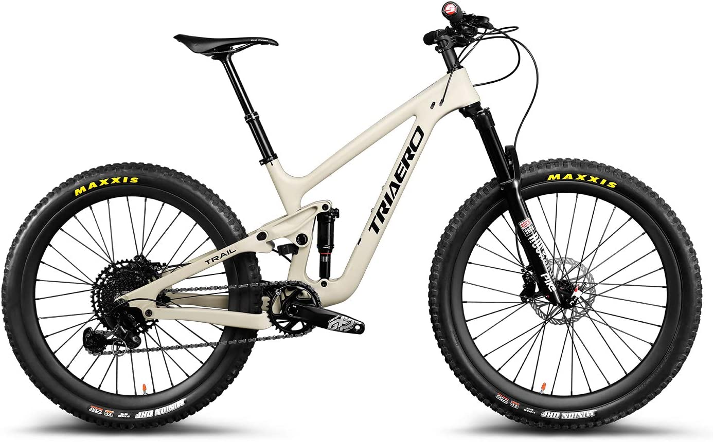 YILONG 1 par de Bicicletas de monta/ña Universal Autom/áticos Bicicleta de Pedales Pedal de Bicicleta de Carretera Plataforma adaptadores Grapas de aleaci/ón de Aluminio