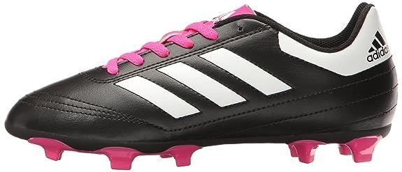 1c24e8ffd ... adidas Kids Goletto VI FG Junior Soccer Shoes Amazon.ca Shoes Handbags  Adidas Mens ...