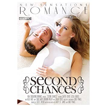 Mature adult romance dvds
