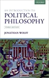 An Introduction to Political Philosophy