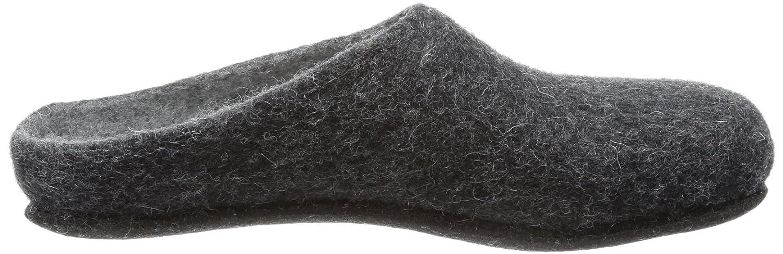 MagicFelt AN AN AN 709 Unisex-Erwachsene Pantoffeln  3e45e0
