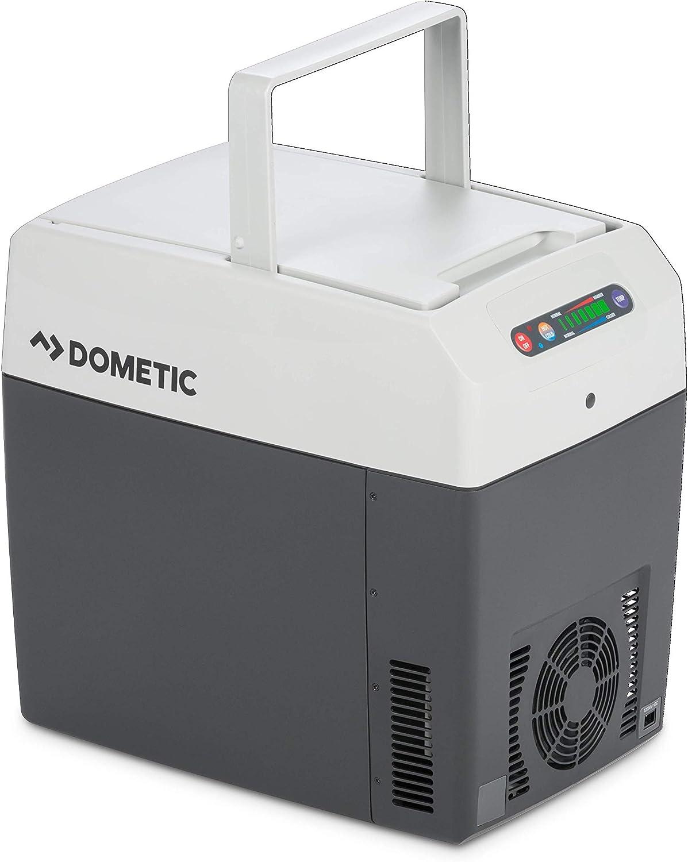 Dometic TC21-DC-A 12V Tropicool