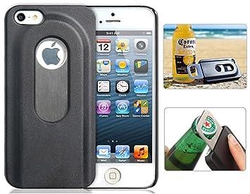 coque iphone 6 bouchon