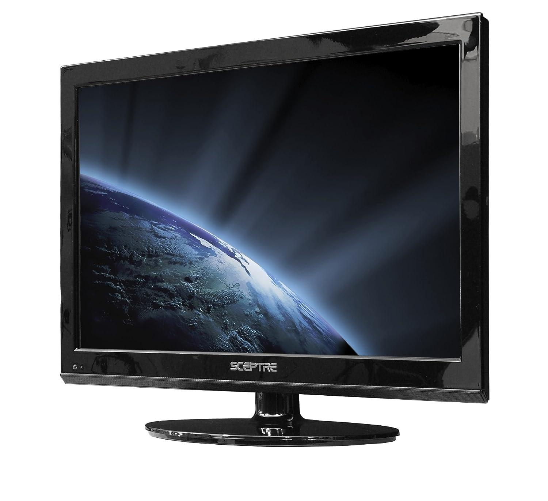 Sceptre E195BD-SHD LED TV - Televisor (46,99 cm (18.5