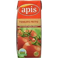 Apis Tomate Frito - 215 g
