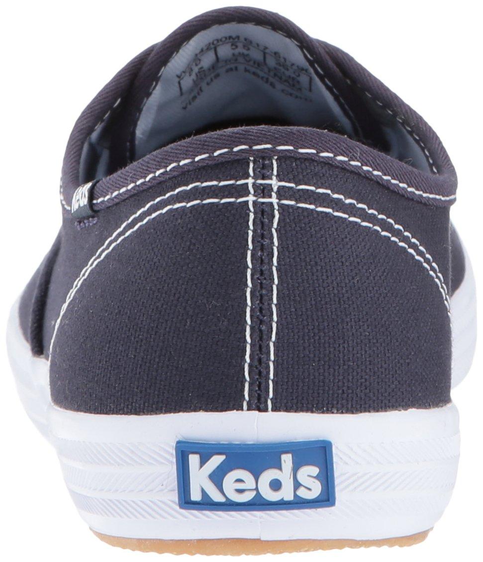209787b7fb7 Keds Women s Champion Original Canvas Sneaker