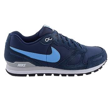 b3e9cbb6 Nike Air Waffle Trainer Sneakers Men: Amazon.co.uk: Shoes & Bags