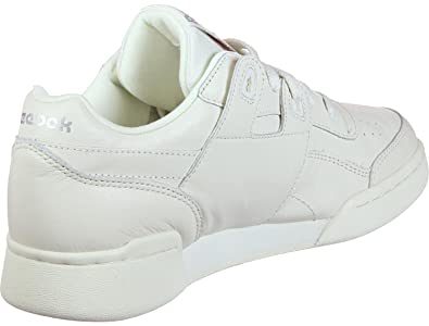 Chaussures Reebok Workout Plus Archive Pack W CsrspL