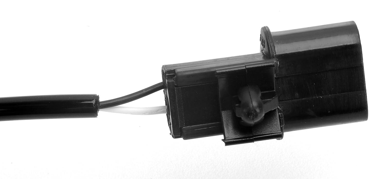 Rear Left ABS Wheel Speed Sensor For MITSUBISHI PAJERO 3.2 3.8 4670A191