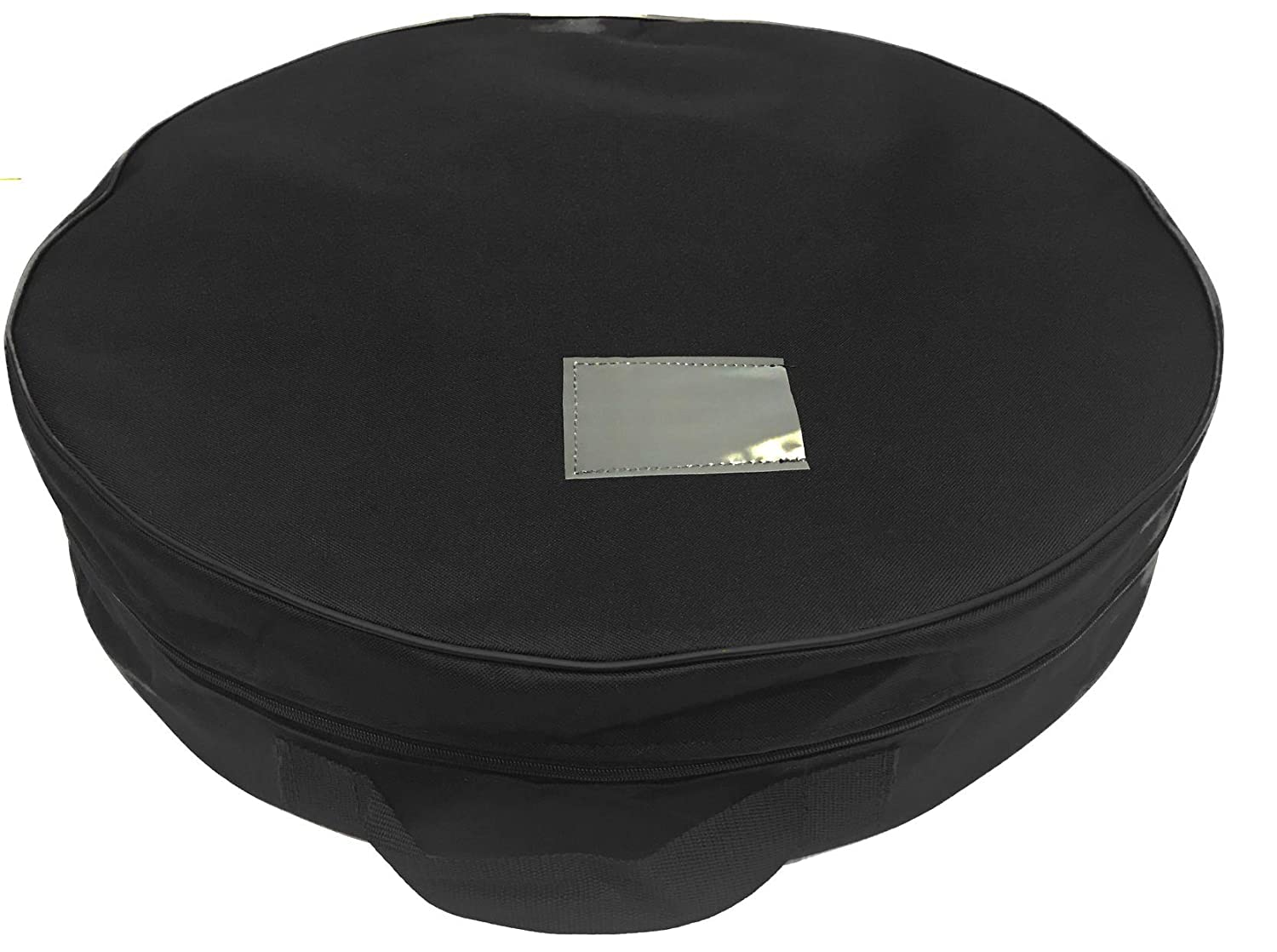 SPACE SAVER SPARE WHEEL TYRES COVER BAG FOR 155/70R19 TYRE thewheelshop