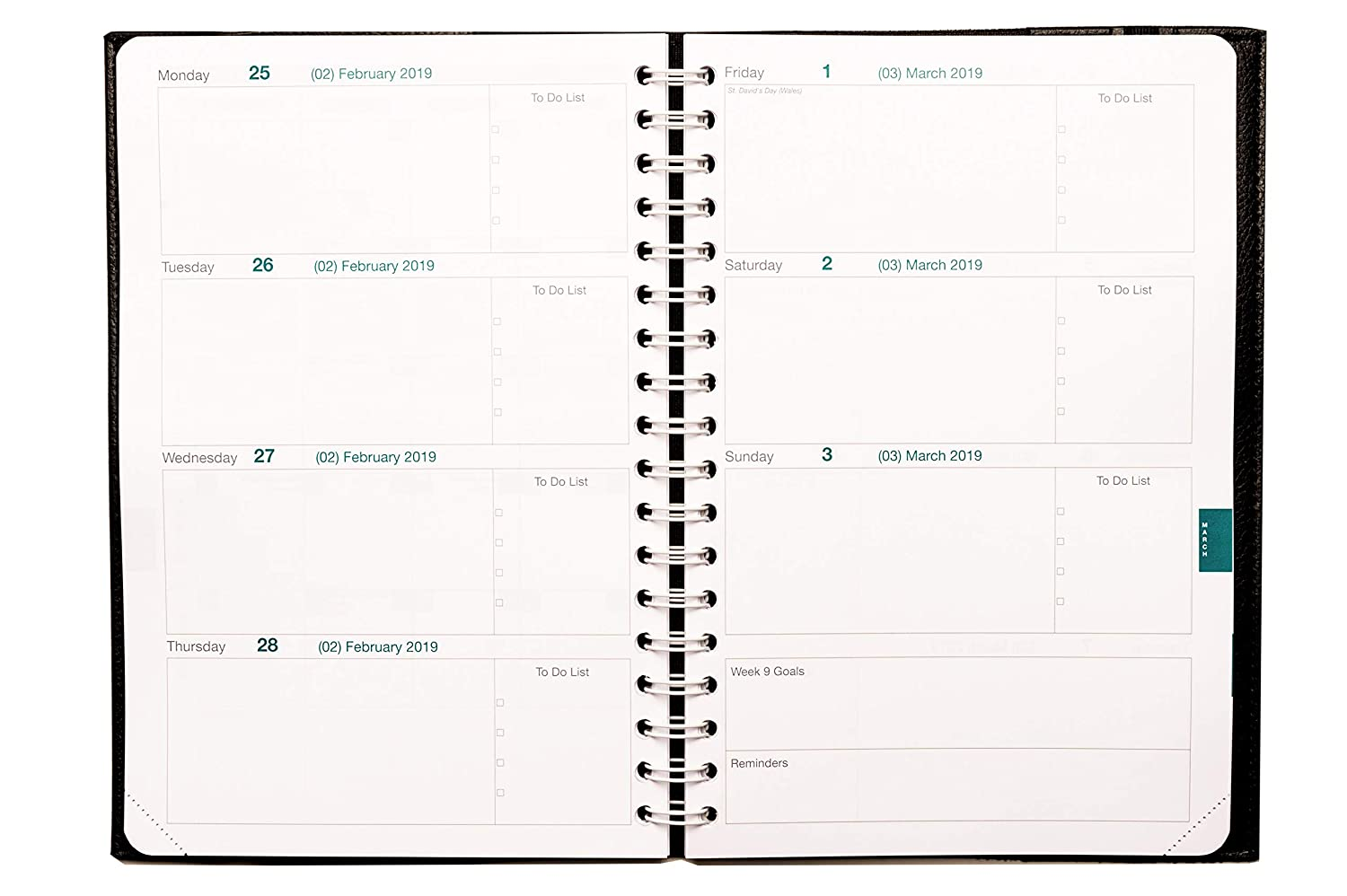 Quo Vadis Life Life Life Noted 2019 Yearly Planner by, Kali Cover, 6.25 by 9.38 inches, lila B07DWCTVNJ  | Online Kaufen