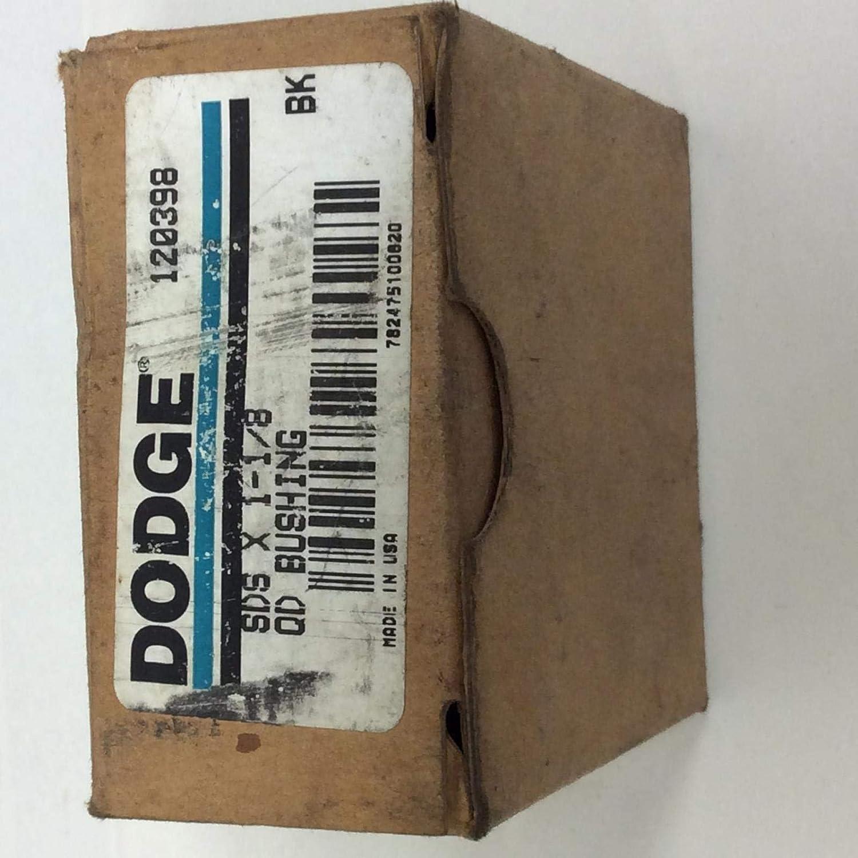Rubber D/&D PowerDrive A59762 Case Replacement Belt 61.14 Length 22