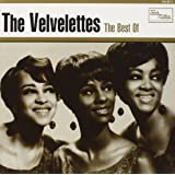 The Velvelettes: The Best Of