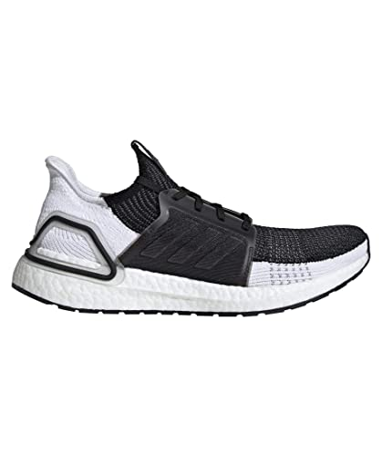 57105521644 adidas Ultra Boost 19 Black Grey Six Grey Four  Amazon.de  Schuhe ...