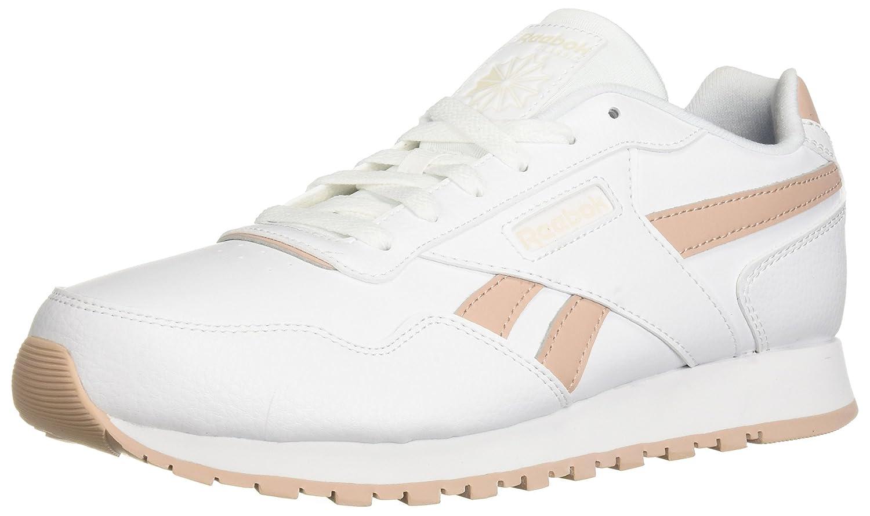 Neu Reebok Royal Glide Weiss Kombi Sneaker Damen Online