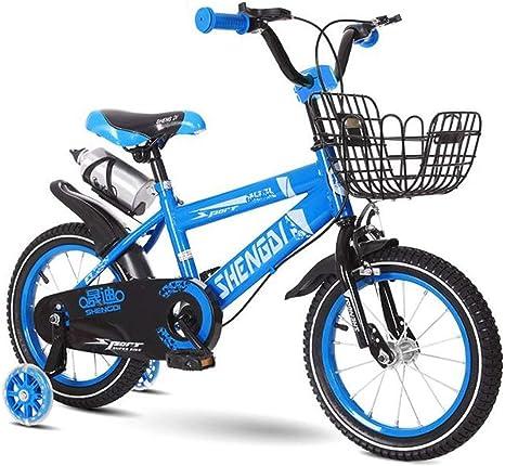 Bicicleta de Montaña,BTT, Bicicleta Niños, niño Vespa bicicletas ...
