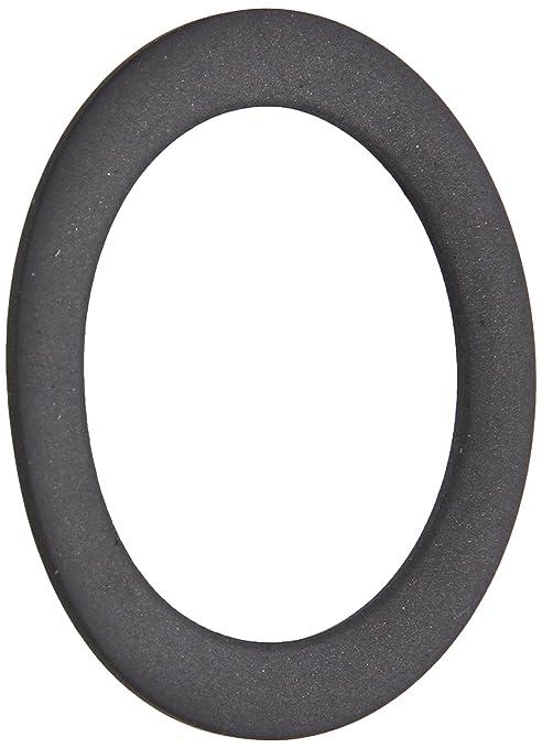 hitachi 885807. amazon.com: hitachi 887533 replacement part for power tool piston ring: home improvement 885807