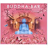 Buddha Bar Monte Carlo (By DJ Papa)
