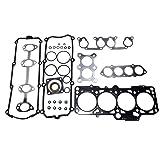 New Cylinder Head Gasket Kit HS26161PT For VW