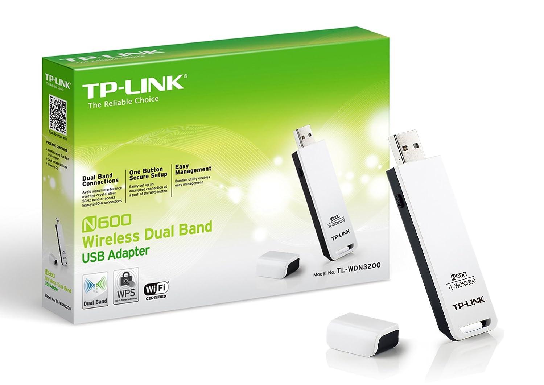 tp link tl wn821n driver download windows 8.1