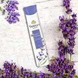 Yardley English Lavender Body Spray, 150ml