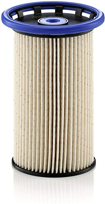Mann Filter Pu 8008 Kraftstofffilter Auto