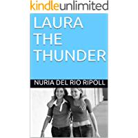 LAURA THE THUNDER