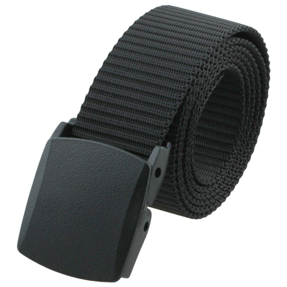 ddc0ce98ba Top 10 wholesale Adjustable Nylon Belt - Chinabrands.com